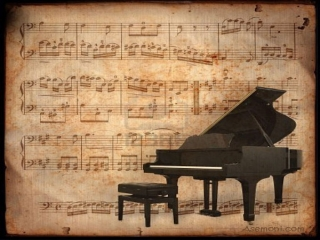 موسیقی کلاسیک