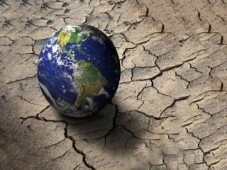 برای مقابله با بحران آب چه باید کرد؟!