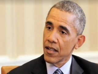 گفت و گوی تفصیلی اوباما پس از توافق هستهای با ایران