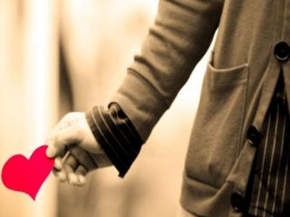 ♡ ابراز عشق ♡