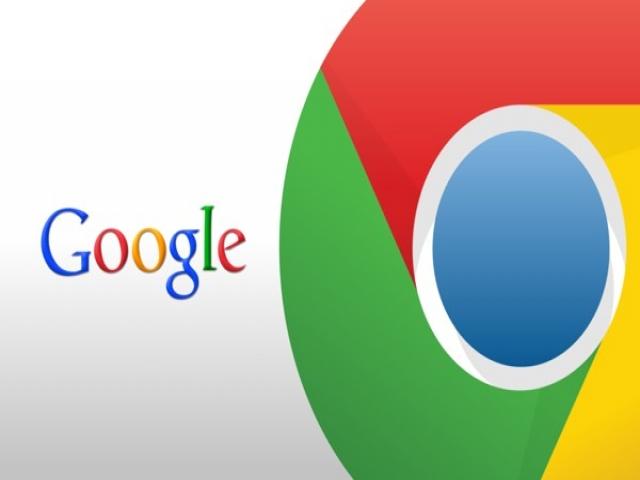 دانلود نسخه مرورگر وب گوگل کروم (Google Chrome)