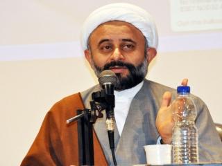 واکنش حجت السلام نقویان به اقدام توهین آمیز سایت حامی احمدی نژاد