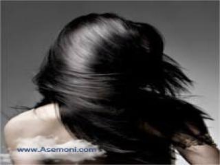 روش های نگهداری از موهای بلند