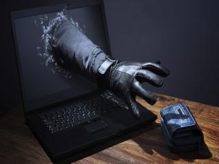 مراقب کلاهبرداران اینترنتی با حقه ی پرداخت فطریه باشید!