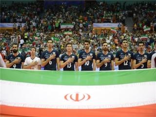 شکست ایران در مقایل روسیه