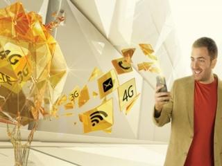 ایرانسل سه بسته جدید هفتگی، ماهانه و 6 ماهه اینترنت همراه عرضه کرد