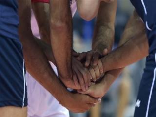 آمادگی مردان والیبال ایران برای شرکت در جام واگنر