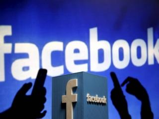 آیا فیسبوک تبدیل به فروشگاه میشود؟