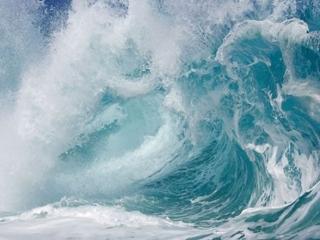 معرفی انرژی های دریایی و روش های استفاده