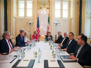 دوشنبه سرنوشت ساز مذاکرات هسته ای
