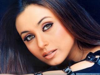 بیوگرافی رانی موکرجی بازیگر شناخته شده هندی