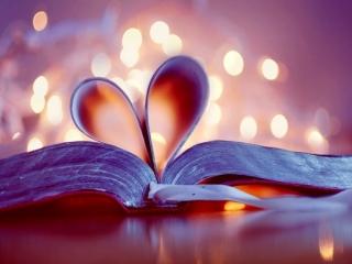 چگونه می توان عشق حقیقی را تشخیص داد؟