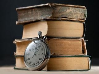 کاهش سرعت مطالعه و راه کار های افزایش آن