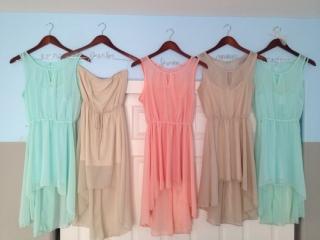 انتخاب رنگ مناسب لباس بر اساس سال تولد شما !