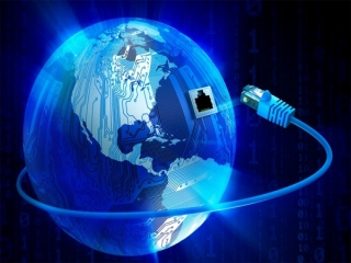 مخابرات دیگر اینترنت نمی فروشد!
