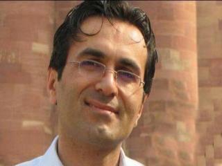 ماجرای قتل دکتر اردبیلی (پیرزاده)