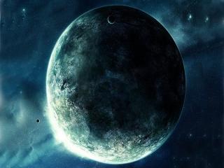 سیارات مرده می توانند دوباره زنده شوند