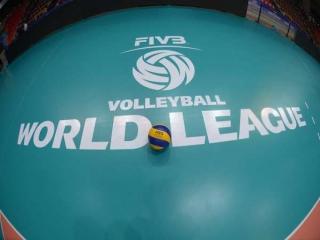 فدراسیون جهانی والیبال، برنامه مرحله نهایی لیگ جهانی را تغییر داد.