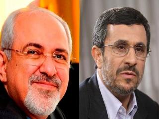 پزشکیان: وقتی احمدی نژاد میتواند رئیس جمهور باشد چرا ظریف نتواند