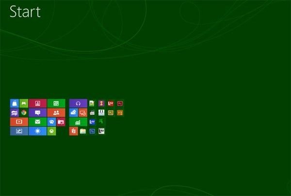 20-tricks-to-make-the-most-of-windows-8(8)