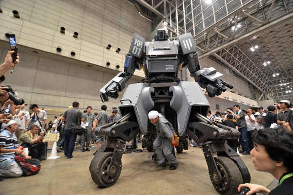 6-the-case-of-the-most-strange-bot-made(5)