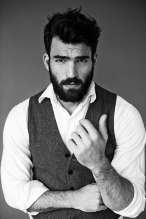 New-Beard-Styles-For-Men-to-Try-in-2015-30