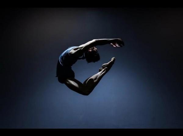 ballet(5)