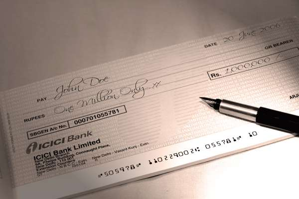 correct-cheque-writing(1)
