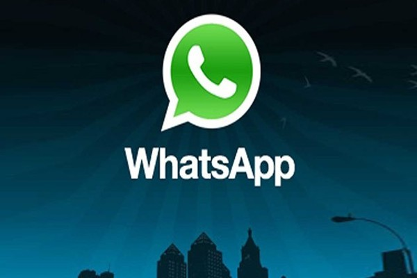 delete-photos-stored-on-whatsapp