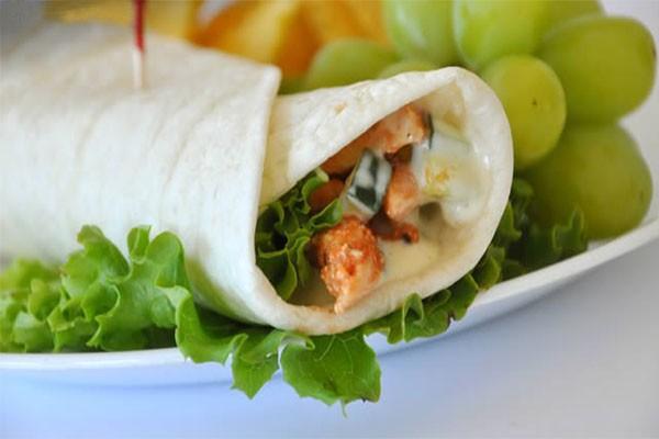 delicious-sandwich-recipes-for-school