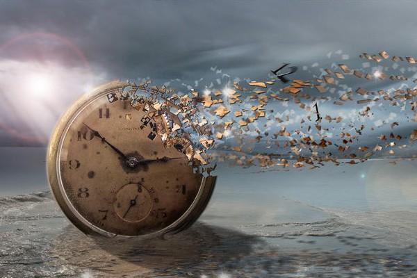 determine the exact time of death تعیین دقیق زمان مرگ به حقیقت پیوست