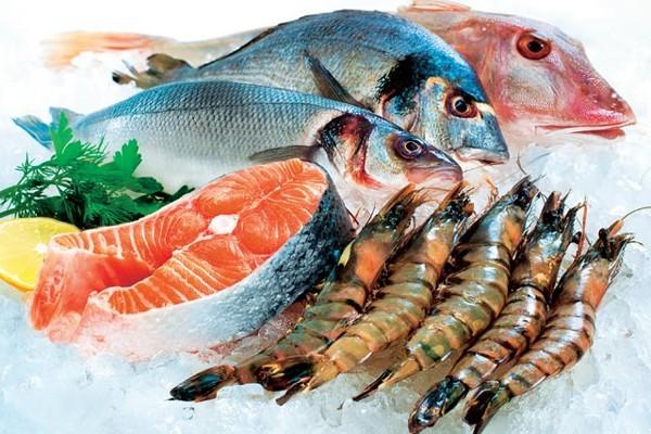 fish-buying-guide