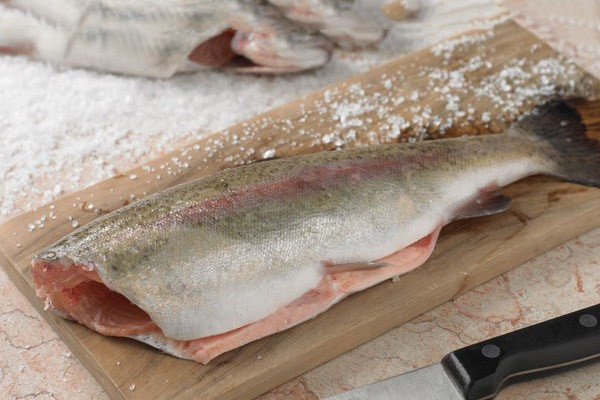 fish-buying-guide(4)