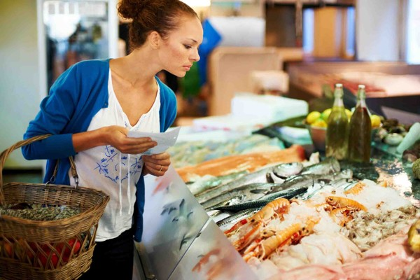 fish-buying-guide(7)