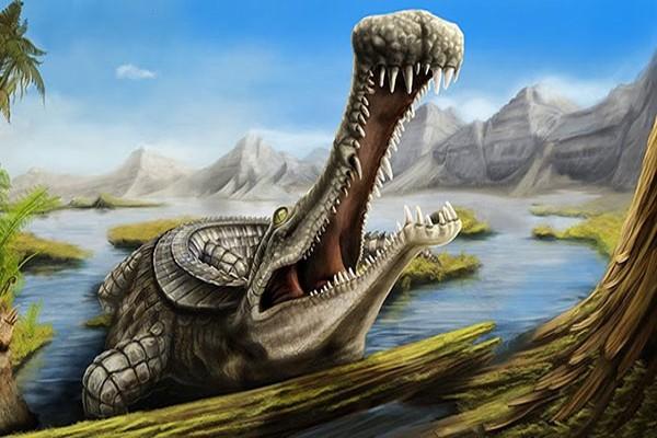giant-animal-on-earth