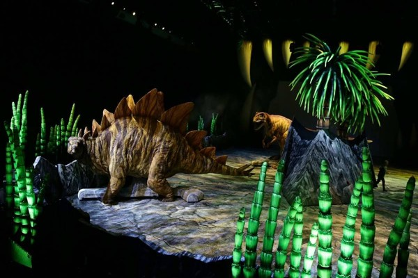 giant-animal-on-earth(10)