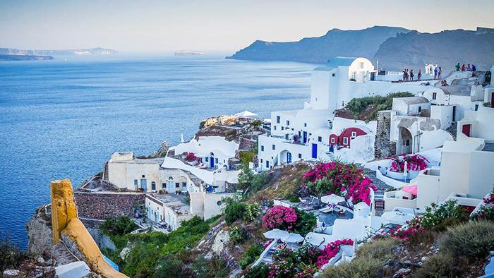 یونان-Greece