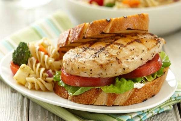 grill-sandwich(1)