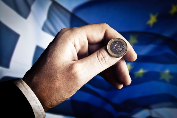 introduction-of-greece-country(1)
