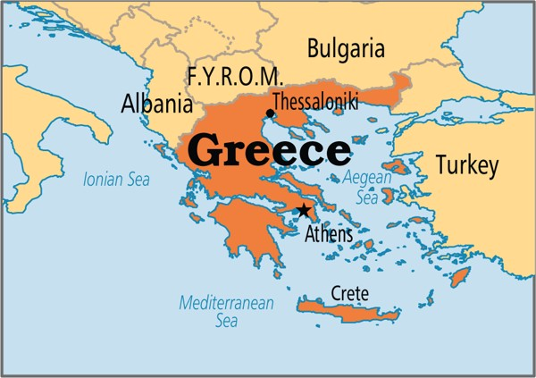introduction-of-greece-country(5)