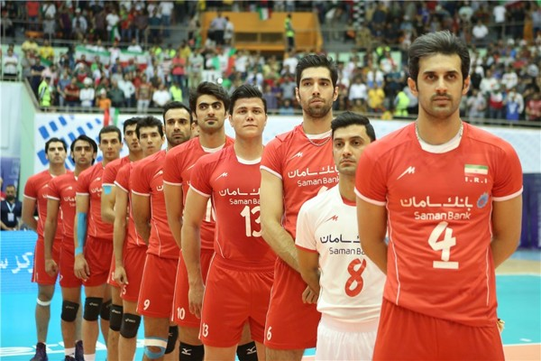 irans-volleyball-performance-figures-in-the-table-bests(7)