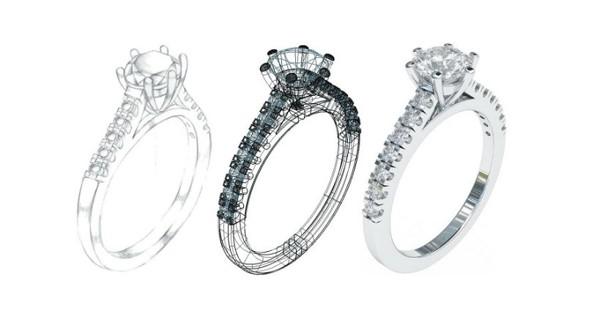 jewellery-design(2)