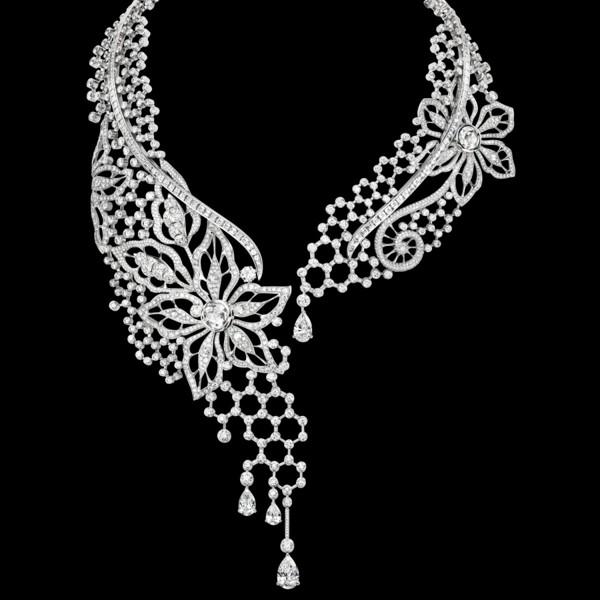 jewellery-design(3)