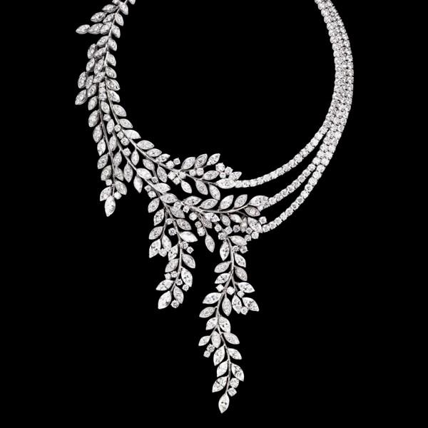 jewellery-design(4)