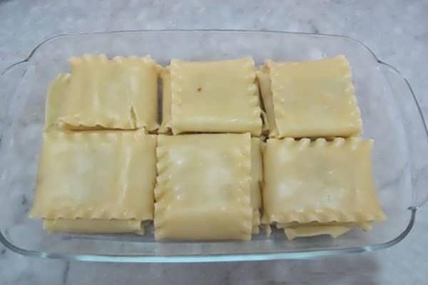 lasagna-mouthful(5)