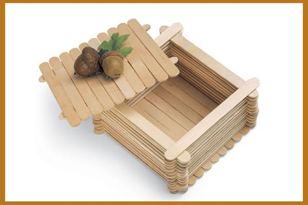 making-crafts-with-wood-ice-cream1(1)