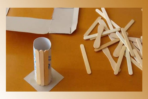 making-crafts-with-wood-ice-cream1(2)