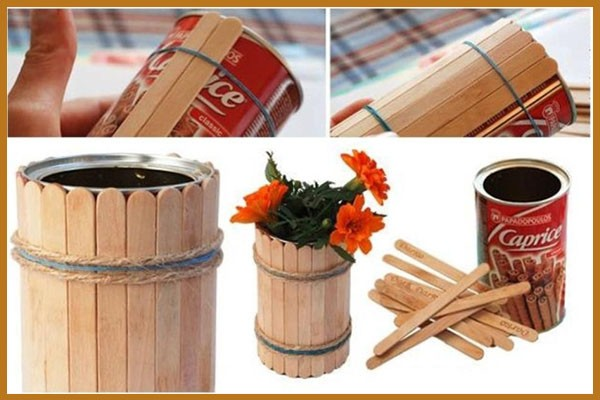 making-crafts-with-wood-ice-cream1(4)