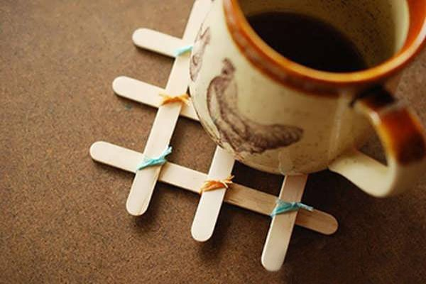 making-crafts-with-wood-ice-cream1(5)