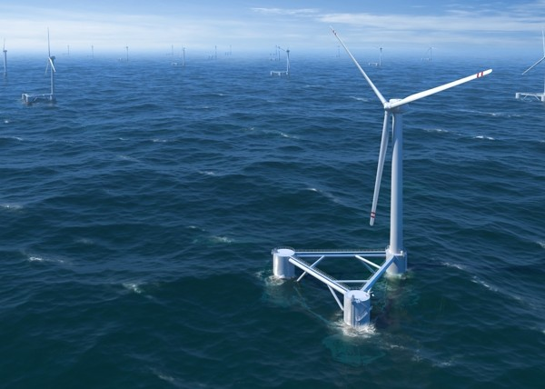 marine-energy(1)